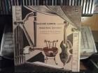Valeri Klimov - Sonata no.3, skripka i fortepiano