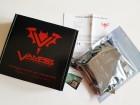Vampire 500 V2+ za Commodore Amiga 500 racunar