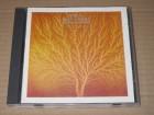Van Der Graaf Generator – Still Life (CD), UK