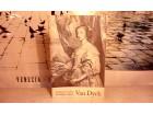 Van Dyck  Wenceslaus Hollar & The Miniature-Painters