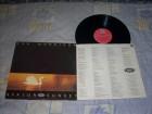 Van Morrison – Avalon Sunset LP
