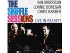 Van Morrison, Lonnie Donegan, Chris Barber (CD)