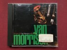 Van Morrison - THE BEST OF Volume Two    1993