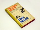 Vance Packard - The Naked Society