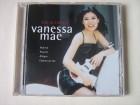 Vanessa Mae - The Ultimate Vanessa Mae