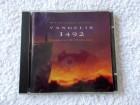 Vangelis - 1492 - Conquest Of Paradise