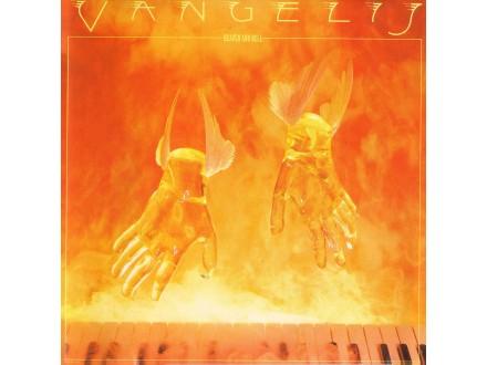 Vangelis - Heaven & Hell
