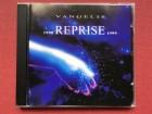 Vangelis - REPRISE 1990 - 1999