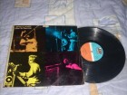 Vanilla Fudge - Near The Beginning LP