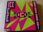 Vanilla Ice - Ice Ice Baby, mint