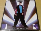 Vanilla Ice - To The Extreme, n/mint