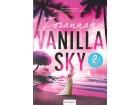 Vanilla Sky - Zorannah