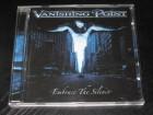 Vanishing Point – Embrace The Silence (CD)