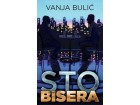 Vanja Bulic - 100 bisera