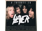 Various – A Tribute To Slayer (CD)