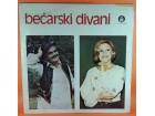Various – Bećarski Divani, LP