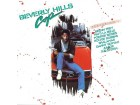 Various – Beverly Hills Cop (Music From The Motion Pic