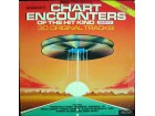 Various ‎– Chart Encounters Of The Hit Kind - Part Two