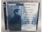 Various – Gainsbourg Chanté Par…, 2 x CD