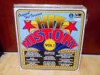 Various – Hit History Vol. 2