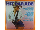 Various ‎– Hit Parade Vol. 29, LP