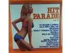 Various ‎– Hit Parade Vol. 31, LP