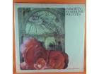 Various – Immortal Symphonic Waltzes, LP