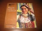 Various – Magyar Nòtàk Ès Csárdások