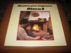 Various – Musica Per Sognare - Disco 8