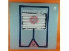 Various – Omladina `76 (Jugoslovenski Festival), LP