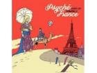 Various – Psyché France 1960-1970 Volume 3