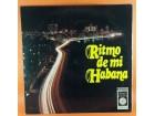 Various – Ritmo De Mi Habana, LP