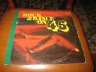 Various – Rock & Dance On 45