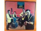 Various – Rockabilly Stars, Volume 1, 2 x LP