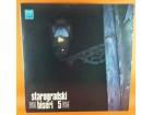 Various – Starogradski Biseri 5, LP