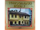 Various – Starogradski Biseri 7, LP