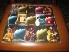 Various – The Guitar Album (dupli album)
