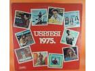 Various – Uspjesi 1975, LP