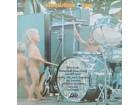 Various – Woodstock Two