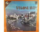 Various – Yugoslavia, LP