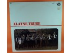 Various – Zlatne Trube, LP