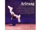 Various  Artists - Arirang - The Most Popular Korean Folk Song For All