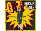 Various Artists - Gaz`s Rockin` Blues NOVO