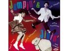 Various Artists - Jumpin` And Jivin` NOVO