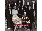 Various Artists - More Mellow Cats `N` Kittens  NOVO