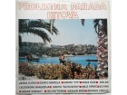 Various Artists  - Proljetna Parada Hitova Cavtat`86