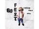 Various Artists - S pogledom u bolje sutra (Go Fest) slika 1