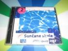 Various  Artists - Sunčane skale 2003