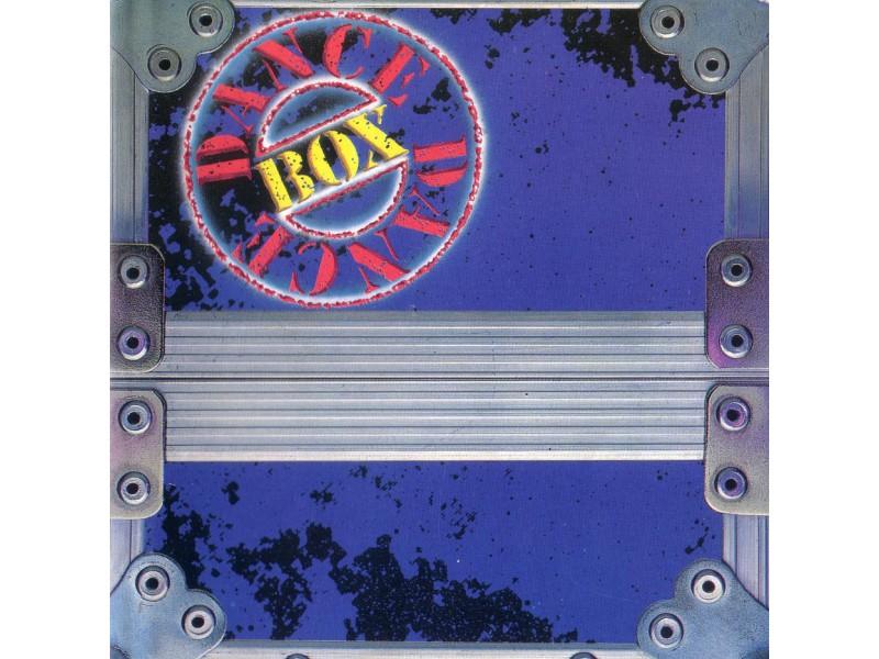 Various - Dance Box