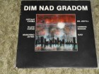 Various - Dim Nad Gradom
